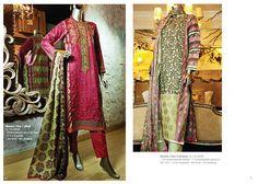 junaid jamshed Eid Treat collection 2014-10