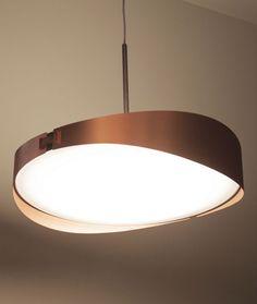 CVl luminaires contract
