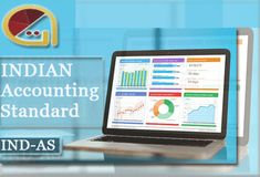 Indian Accounting Standard Course for CA Register your seats now and get free E-Books. Effective Learning, Accounting, Indian, Videos, Free, Indian People, Beekeeping