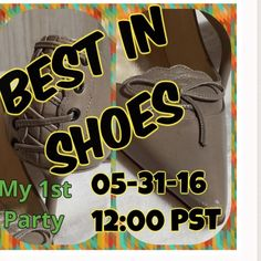 HOSTING 1ST PARTY SEARCHING FOR HOST PICS FROM POSH COMPLIANT CLOSETS! TAG ME IN YOUR LISTINGS! Shoes Heeled Boots