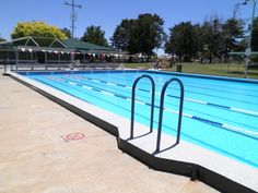 Yass Valley is ready to make a splash with pool season just around the corner | Yass Valley Council