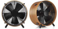 otto-wood-formed-fan