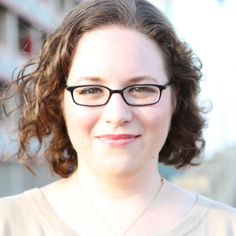 Hi! I'm Lisa, and I'm a web designer + developer for business-minded bloggers and creative entrepreneurs. I also write a lifestyle blog where all things pretty come to play! I blog about travel, home, style, and other lifestyle topics. I have a weekly series and newsletter on blogging tips, as well as a weekly series exploring each state of the USA. Visit me at http://elembee.com!