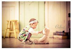 先日のお客様 *ましろちゃん*|Coffret photography staff blog