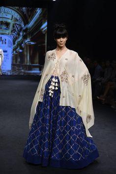 Jayanti Reddy #lfw #5daysoffashion #ss17 #ppus #happyshopping  #comingsoon #fashionweek