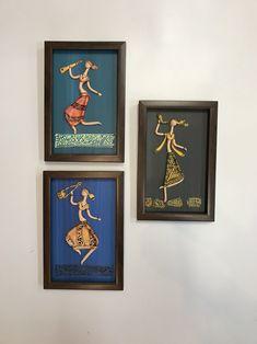 Rangoli Borders, Rangoli Border Designs, Glass Painting Designs, Paint Designs, Clay Art, Resin Art, Batman Gifts, Cubist Art, Indian Art Paintings