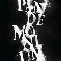inspiration-typography013-11