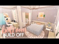 Tiny House Bedroom, Bedroom House Plans, House Rooms, Modern Family House, Family House Plans, Simple Bedroom Design, Unique House Design, Tiny House Layout, House Layouts