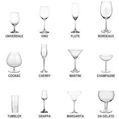 Home bar. - Home bar. Diy Bar, Bandeja Bar, Dining Etiquette, Margarita Cocktail, Long Drink, In Vino Veritas, Bar Accessories, Bars For Home, Martini