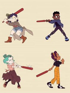 Best Cartoons Ever, Cool Cartoons, Little Miss Perfect, Disney Doodles, Owl House, Kids Shows, Girl Cartoon, Captain Marvel, Aesthetic Wallpapers