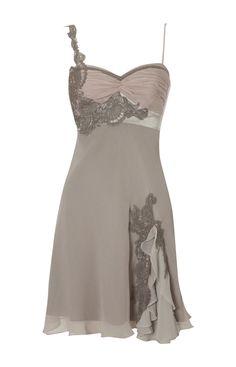 Lace dress Pink0_LRG.jpg (900×1400)