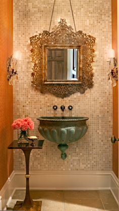 #Luxury Bathrooms  - Proof video and link for my free 800 a day method www.Energy-Millionaires.comFreeToJoin