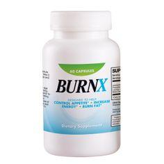 Good diet foods that burn belly fat