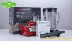 Commerical Home Automatic Multifunctional Juicer Soybean Juice Making Machine Extractor (220v) >>> More details can be found by clicking on the image. #Juicers