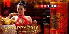 138 uk Oriental #casinoonline