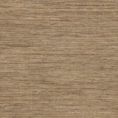 Beyond Basics 60.8 sq. ft. Tapis Light Brown Faux Grasscloth Wallpaper-420-87089 - The Home Depot