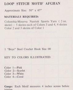 🌿 🌹🌿 Quadro Crochê Laço Ponto Clássica -  /  🌿 🌹🌿 Vintage Loop Stitch Box Crocheted -
