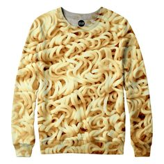 Woah, this ramen noodles sweatshirt is amazing. This sweatshirt is perfect to cook, eat, or stand out in. If you like traveling to different ramen noodles in your local area to eat delicious food then