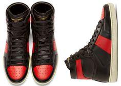 cheap for discount 7866a 1ca99 Resultado de imagen para classic sneakers