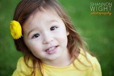 Shannon Wight Photography: Sneak Peek | Santa Clara Family Photographer