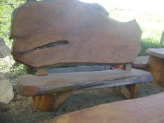 Macs Macrocarpa Highback Seat, perfect to sit back and enjoy the views. Buy Now: http://www.macsmacrocarpa.co.nz/page12.html