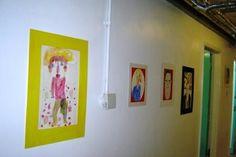 ArtEX03 http://www.headway-cambs.org.uk/