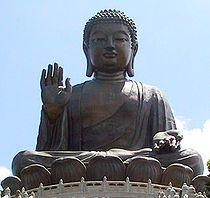 Siddhatta Gotama, The Buddha