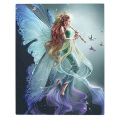 Diamond art is beautiful and we've got the best diamond painting kits around! Check out our what is diamond painting guide for diamond painting tips Diamond Drawing, 5d Diamond Painting, Diamond Art, Butterfly Fairy, Blue Butterfly, Fairy Pictures, Angel Pictures, Art Nouveau Design, Design Art