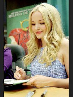 Un autografo divino