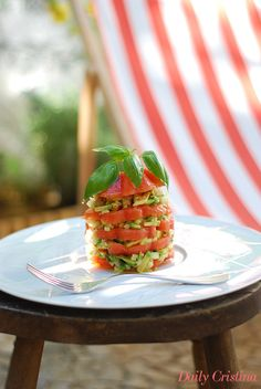 Mil Folhas de Tomate