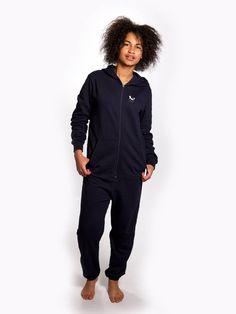 DEEP LOVE jumpsuit