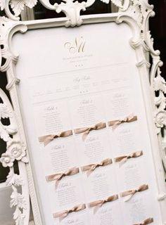 64 Ideas Wedding Reception Photography Bridal Musings For 2019 Wedding Blog, Our Wedding, Dream Wedding, Wedding Ideas, Garden Wedding, Wedding Stuff, Wedding Inspiration, Luxe Decor, Wedding Reception Photography