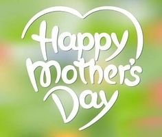Happy mothers day to all the mothers around the world. Love from mothers is always so pure and unconditional. We should be grateful for it . Have a great mothers day . #blessings by mee_official