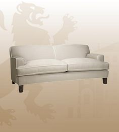 Our Classic Luxury Sofas In London Are Simply Outstanding In Design. The Best  Quality Material