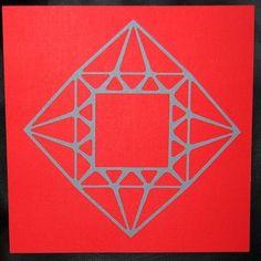 Indie+Art+Diamond+Frame.jpg (400×400)