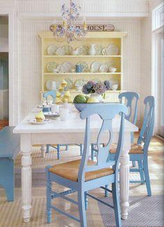 Decor Ideas | Relax Home Decor