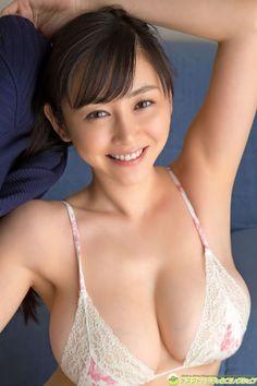 [DGC] 2015.09 NO.1257 Anri Sugihara 杉原杏璃 [100P][高清图集]