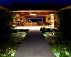 Hawaiian Architecture Design, Pictures, Remodel, Decor and Ideas - page 4
