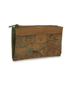 Baggit: Lw Ashbury Bindas Rust - Rs. 825/-  Buy Now at: http://goo.gl/XtdRPy