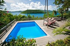 Villa vacation rental in Steele Point, Tortola, BVI from VRBO.com!