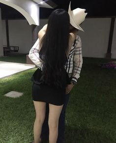 Cute Country Couples, Cute Couples Goals, Couple Goals Relationships, Cute Relationship Goals, Cool Girl Pictures, Cute Couple Pictures, Cute Couple Dancing, Rodeo Outfits, Mexican Outfit