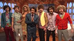 one-direction-on-manuel-ortiz-show.png (894×498)