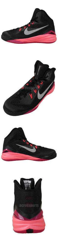 Youth 158973: Youth Nike Zapatos Size ONLY: 7 > BUY IT NOW ONLY: Size 60 on fb56cd