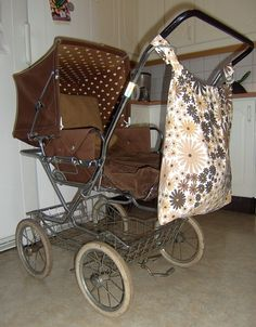 Septuplet Stroller Octuplets How Is It Possible To