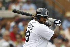 87% of fans think the Detroit Tigers will hit over 192 homeruns this season, according to an MLive.com poll.  What do you think?