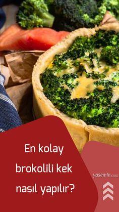 Ekranların sevilen yarışma programı Gelinim Mutfakta'nın gelinleri bugün 'Brokolili kek' tarifinde hünerlerini konuşturmaya devam ediyorlar. İzleyenler tarafından merak edilen Gelinim Mutfakta brokolili kek tarifi ve kolay yapım aşamalarıyla sizlerle…