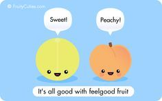 funny food jokes - Google Search