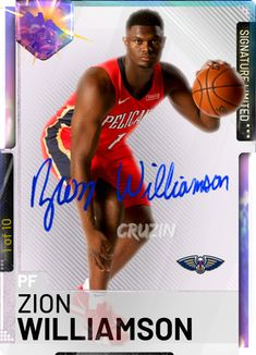 (3) Custom Cards - 2KMTCentral Basketball Pictures, Basketball Cards, Nba Basketball, Nba Kings, Nba Wallpapers, New Orleans Pelicans, Nba Stars, Basketball Leagues, Nba Playoffs