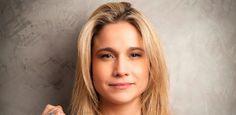 """""""Referências do meu filho não vêm de gênero, mas de caráter"""", diz Fernanda #Apresentadora, #Casamento, #Globo, #M, #Namoro, #OGlobo, #Popzone, #QUem, #Sexo http://popzone.tv/2016/10/referencias-do-meu-filho-nao-vem-de-genero-mas-de-carater-diz-fernanda.html"""