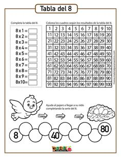 Easter Double Digit Multiplication With Regrouping, Two Digit Multiplication 3rd Grade Math Worksheets, Literacy Worksheets, Math Literacy, Worksheets For Kids, Math Resources, Math Activities, Two Digit Multiplication, Bookmarks Kids, Math School